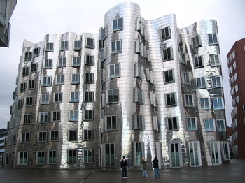 medium_Gehry_Building_Dusseldorf.jpg